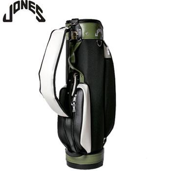 ジョーンズ JONES RIDER Canary キャディバッグ [Jones Golf Bags ライダー  ゴルフ]