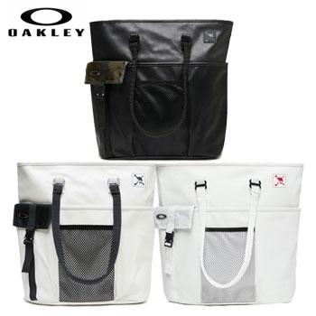 オークリー 2020 Skull Tote 14.0 FOS900210 日本仕様 【Oakley bag スカル トートバッグ 】