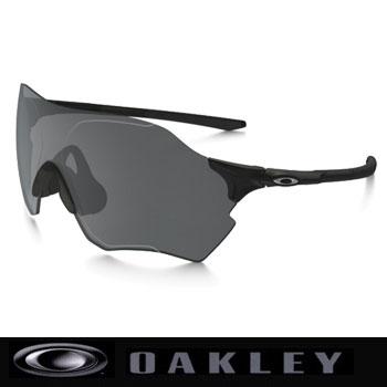 オークリー EVZERO RANGE (ASIA FIT) サングラスOO9337-01【Oakley アジアンフィット】