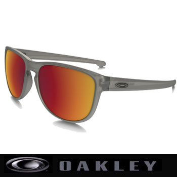 オークリー SLIVER R POLARIZED サングラスOO9342-03【Oakley 偏光レンズ スリバーR】
