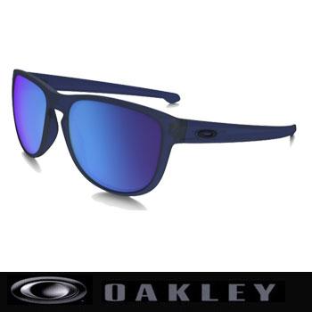 雑誌で紹介された オークリー SLIVER R サングラスOO9342-09 R【Oakley SLIVER スリバーR オークリー】, ★大人気商品★:c92b4827 --- canoncity.azurewebsites.net