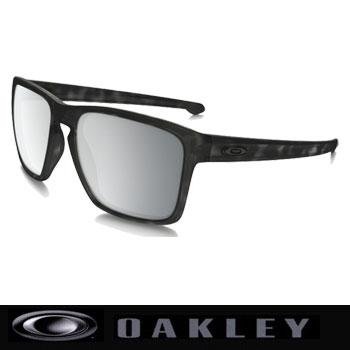 オークリー SLIVER XL POLARIZED (ASIA FIT) サングラスOO9346-03【Oakley スリバー 偏光レンズ アジアンフィット】