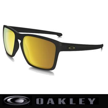 オークリー SLIVER XL (ASIA FIT) サングラスOO9346-04【Oakley スリバー アジアンフィット】