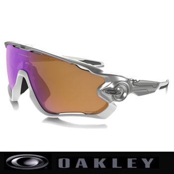 オークリー JAWBREAKER PRIZM TRAIL (ASIA FIT) サングラスOO9270-09【Oakley ジョーブレイカー プリズム アジアンフィット】