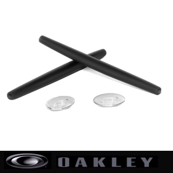 奥克利Wire Frame Accessory Kit-Black 06-485[OAKLEY电线架子ACCESSORY KITS]