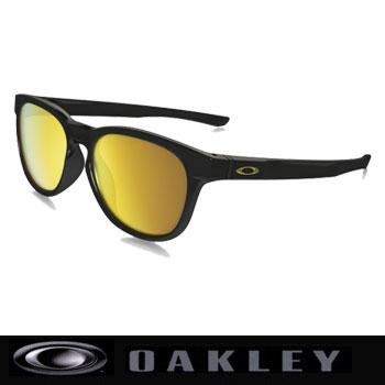 お手頃価格 オークリー STRINGER STRINGER サングラスOO9315-04【Oakley アジアンフィット オークリー ストリンガー ストリンガー】】, シングウチョウ:1592f53e --- canoncity.azurewebsites.net