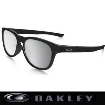 オークリー STRINGER サングラスOO9315-08【Oakley アジアンフィット ストリンガー】