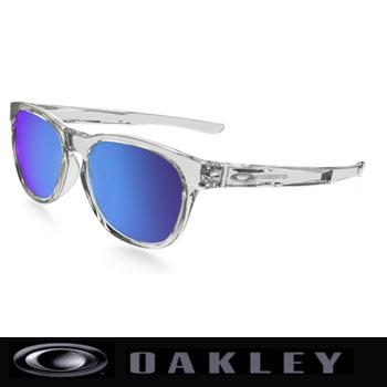 オークリー STRINGER サングラスOO9315-06【Oakley アジアンフィット ストリンガー】