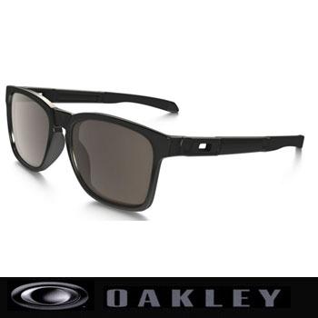 オークリー CATALYST サングラスOO9272-08【Oakley アジアンフィット カタリスト】