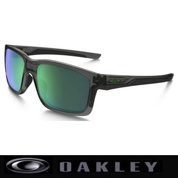 オークリー MAINLINK サングラスOO9264-04【Oakley メインリンク】