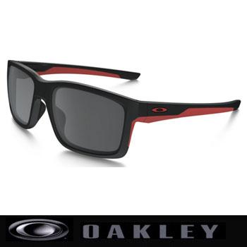 オークリー MAINLINK サングラスOO9264-12【Oakley メインリンク】