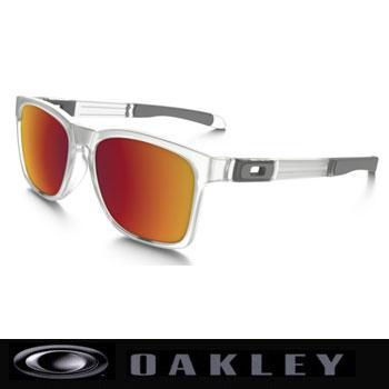オークリー CATALYST TORCH COLLECTION サングラス OO9272-14【Oakley カタリスト 】