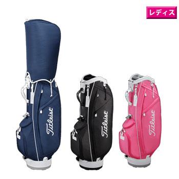 往復送料無料 土日祝も発送 タイトリスト 2020 ラフェームスポーツ キャディバッグ 日本仕様 Titleist 高級品 ゴルフ Golf CBL01
