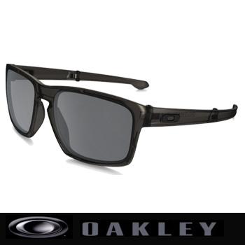 オークリー Sliver Foldable サングラス OO9246-02 【Oakley アウトドア ドライブ ゴルフ 野球 ランニング スリバー エフ 】