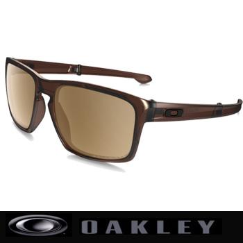 オークリー Polarized Sliver Foldable 偏光レンズ サングラス OO9246-05 【Oakley アウトドア ドライブ ゴルフ 野球 ランニング スリバー エフ 】