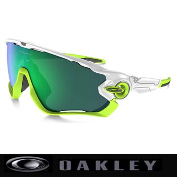 オークリー Jawbreaker (Asia Fit)サングラス  OO9270-02【Oakley アジアンフィット ジョウブレイカー ロードバイク マウンテンバイク】