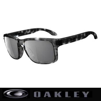 oakley holbrook lx asian fit
