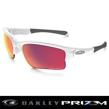 オークリー PRIZM Quarter Jacket サングラス  OO9200-09【Oakley プリズム クウォータージャケット】