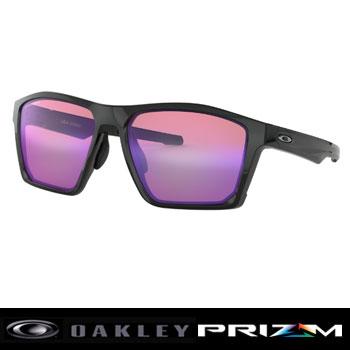 オークリー TARGETLINE (ASIA FIT) サングラス OO9398-0458Polished Black/Prizm Golf【Oakley アジアンフィット ターゲットライン】【あす楽対応】