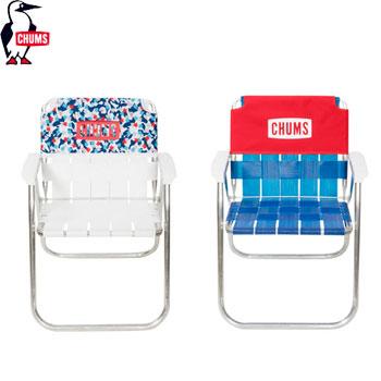 【送料関税無料】 CHUMSフリップチェアー CH62-1130[チャムス Chair Flip Chair ] Flip ], ブラックフォーマル B-GALLERY:9e9c61eb --- business.personalco5.dominiotemporario.com