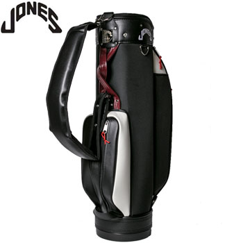 ジョーンズ JONES RIDER Knee Deep キャディバッグ [Jones Golf Bags ライダー ]