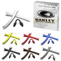 oakley radar accessories