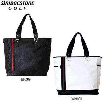 【当店一番人気】 ブリヂストン クラシック クラシック [BRIDGESTONE トートバッグ BBG571 BBG571 日本仕様 [BRIDGESTONE Bostonbag], ギャレリア Bag&Luggage:71ff4cb6 --- canoncity.azurewebsites.net