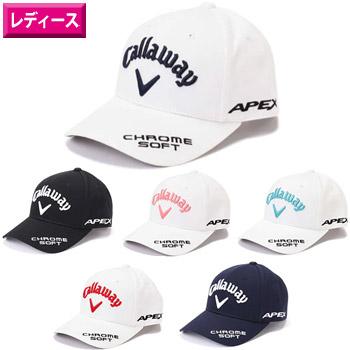 18%OFF 土日も発送 キャロウェイ 2021 ツアー ウイメンズ キャップ 21 JM フリーサイズ 帽子 豊富な品 WM ゴルフ 日本仕様 レディース 女性用 2411991802 Tour cap
