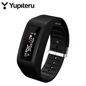 ユピテル 2017 ゴルフナビ ウォッチ型 YG-Bracelet BLE [ATLAS GOLFNAVI YUPITERU ゴルフナビゲーション 距離測定器 GPSナビ パット】
