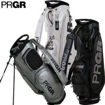 激安ブランド プロギア 2018 PRCB-183 スタンド付モデル PRCB-183 Bag キャディバッグ 9.0型 日本仕様 [PRGR Stand Stand Bag Caddie BAG], サクトウチョウ:5492705a --- hortafacil.dominiotemporario.com