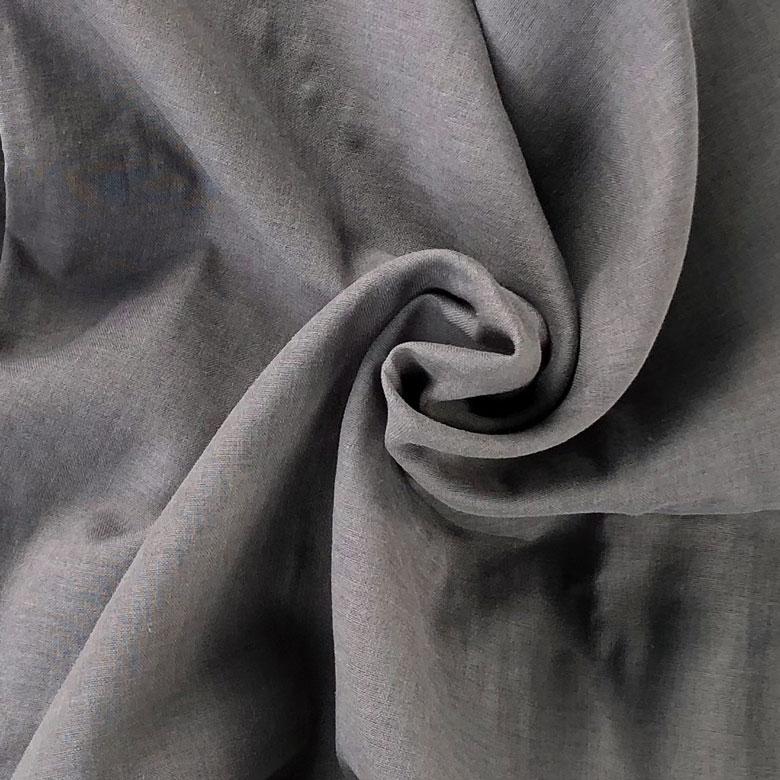 日本製 手芸 手作り 大人おしゃれな 4年保証 ダブルガーゼ 10センチ単位 W幅 アッシュグレイ 無地 生地 布 くすみカラー マスク ガーゼ生地 売り出し 服地 商用利用可 柔らかい グレー コットン Wガーゼ チャコール 男の子 高級 女の子