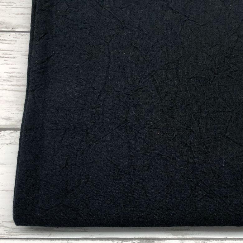 ニュアンスカラーが素敵 新品未使用正規品 やや厚手のハーフリネンキャンバス 10センチ単位 無地 生地 布 ワッシャーハーフリネンキャンバス ランキングTOP5 やや厚手 ハンドワッシャー ブラック リネン55%コットン45% 手作り 商用利用可 入学 入園 日本製 黒 綿麻キャンバス 黒の生地 コットンリネン ハンドメイド