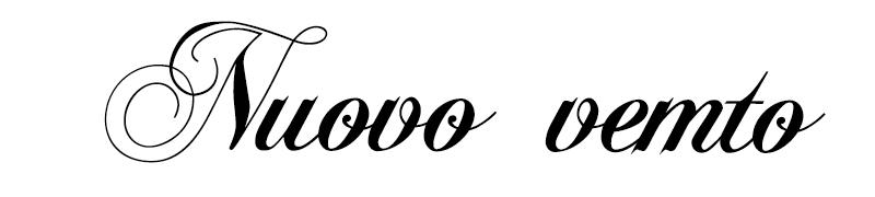 Nuovo vemto:働く女性、育児のママさんが素敵な商品を見つけれるお店