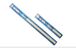 流行 希望者のみラッピング無料 ガラス用遮熱シート 92cm×1m 室内の温度上昇を抑える - アサヒペン
