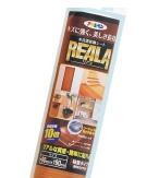 ☆耐久性と高級感を兼ね備えた木目調シート☆ REALA セール開催中最短即日発送 リアラ 90cm 幅 x - 長さ アサヒペン 国際ブランド