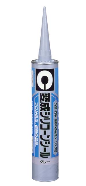 ☆外装 内装 ショップ 屋根の多用途シーリング材☆ 変成シリコン 保障 セメダイン - 333mL