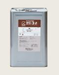 パラテックス カラーコート  20kg   大関化学工業