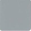 ☆乾燥及び作業性に優れる合成樹脂系 お気にいる 特売 2種 ☆ JIS K 5621-2種 ライトグレー 大同塗料 - 20Kg 錆止め
