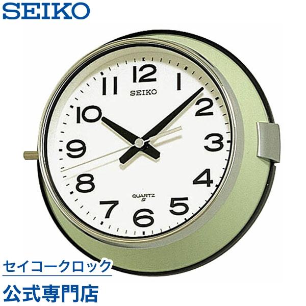 送料無料 正規品 37%Off セイコー SEIKO 掛け時計 防塵 海外限定 おしゃれ SEIKOギフト包装無料 セイコークロック ギフト スイープ 音がしない 壁掛け セイコー掛け時計 大人気 母の日 あす楽対応 薄緑 KS474M 静か