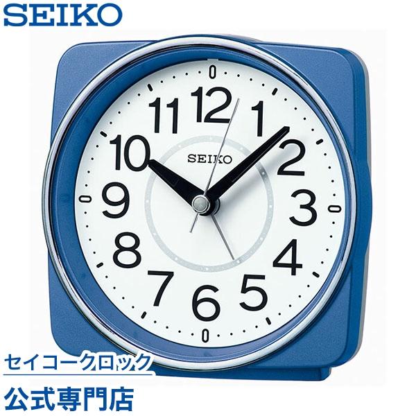正規品 37%Off セイコー SEIKO 目覚まし時計 置き時計 電波時計 おしゃれ SEIKOギフト包装無料 往復送料無料 セイコー置き時計 年末年始大決算 セイコー目覚まし時計 あす楽対応 母の日 セイコー電波時計 セイコークロック ギフト KR335L