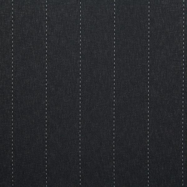 【ご希望の方にドライバッグプレゼント】Knirps クニルプス T220 セーフティー メンズ 折りたたみ傘 丈夫 KNT220-4100  T.220 自動開閉 安全装置 ワンタッチ 日傘 軽量 黒地 ピンストライプ ブラック【正規品】あす楽対応