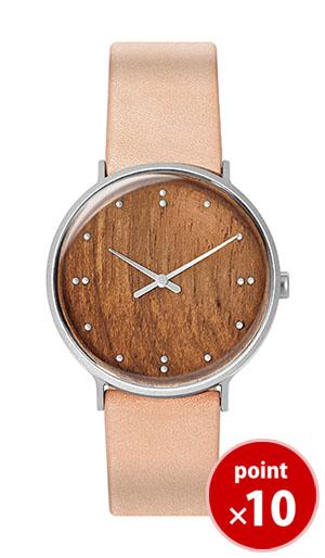 【国内正規品】【ギフト包装無料】スカーゲン SKAGEN メンズ 腕時計 SKW6582 Leather Mens Finn Juhl(フィン・ユール) ブラウンレザーベルト 【あす楽対応】【送料無料】