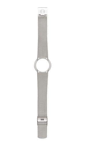 ☆ Watch replacement belt watch replacement strap 43468-460