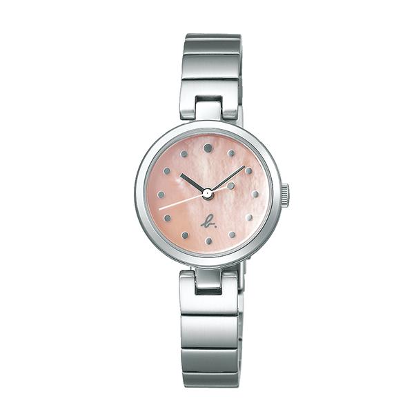 【国内正規品】 アニエスベー agnes b. 時計 腕時計 25mm FCSK926 レディース アニエス・ベー アニエスb. COOL PAIR MODEL 【送料無料】
