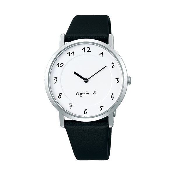 【国内正規品】 アニエスベー マルチェロ agnes b. marcello 時計 腕時計 33mm FCSK930 レディース アニエス・ベー アニエスb. 【送料無料】あす楽対応