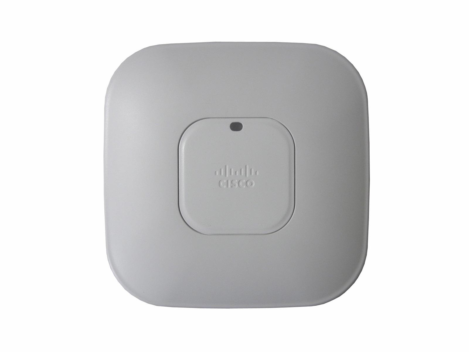 802.11a g n デュアルバンドコントローラベース AP 中央管理型アクセス ポイント Aironet いよいよ人気ブランド アクセス 中古品 AIR-CAP3602I-Q-K9 3600シリーズ Cisco 商店