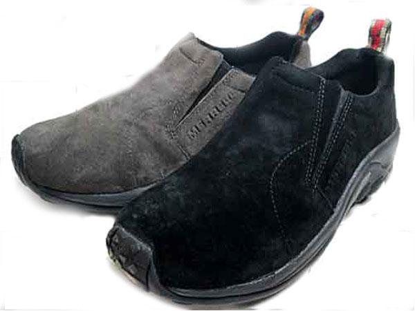【あす楽】メレル MERRELL ジャングルモック アクティブ ライフスタイル【メンズ・靴】