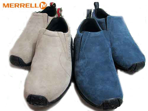 メレル MERRELL ジャングルモック アクティブ ライフスタイル【あす楽】【メンズ・靴】