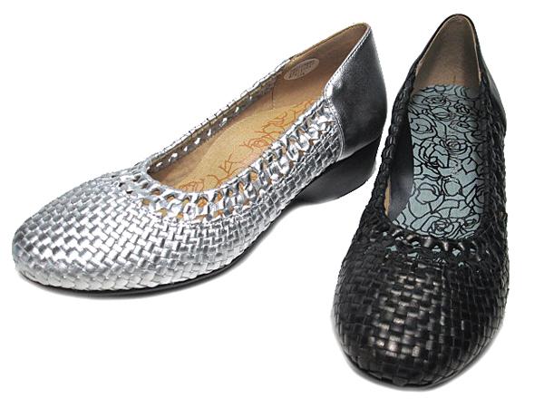 【あす楽】ミッシー デ ミッシー missy des missy MMD1028 メッシュパンプス レディース 靴