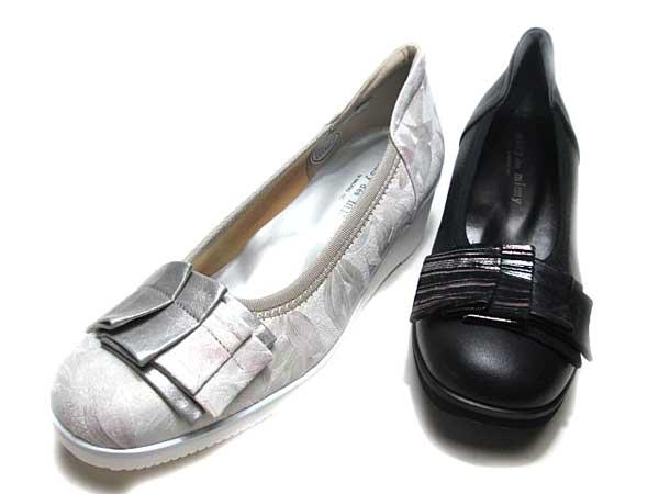 【あす楽】ミッシーデミッシー missy des missy MMD9659 カジュアルパンプス レディース 靴